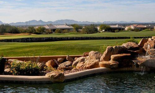 Oro Valley Homes for Sale